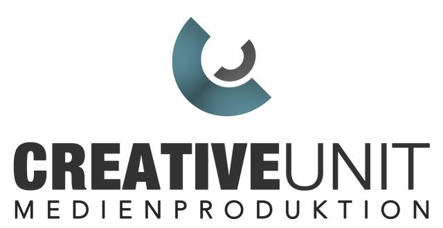 Creative Unit GmbH